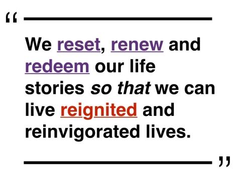 Reignite.008