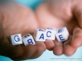 GRACEpic