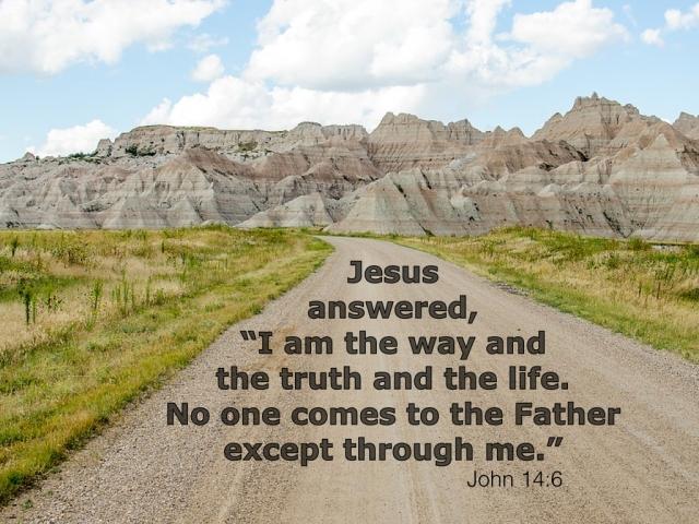 Scripture pictures.004